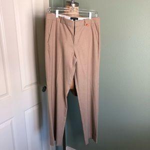 Banana Republic Trousers. Size 8